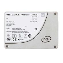 Ổ Cứng SSD Intel DC S3700 200GB Enterprise