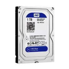 Ổ Cứng HDD Western Digital Blue 1TB 64MB 7200rpm