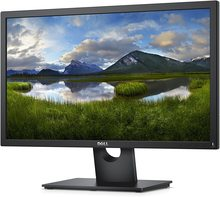 Màn hình Dell E2318H 23