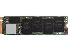 SSD INTEL 665P 1TB M2 NVME tốc độ cao