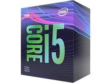 CPU INTEL CORE I5-9400F 6 NHÂN 6 LUỒNG 9MB 2.9 UPTO 4.1GHZ