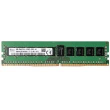 Bộ Nhớ RAM HYNIX 8GB DDR4-2133 ECC REG