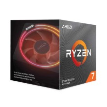 Bộ Vi Xử Lý AMD Ryzen 7 3700X (8C/16T UPTO 4.4GHZ)