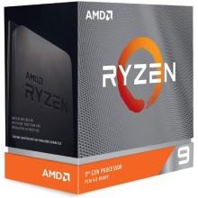 Bộ Vi Xử Lý AMD Ryzen 9 3900X 12C/24T UPTO 4.6GHZ