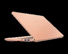 Laptop MSI Modern 14 B11M-011VN Beige