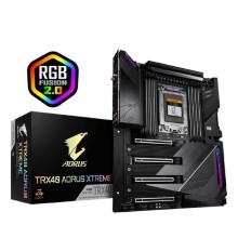 Bo Mạch Chủ Gigabyte TRX40 AORUS Xtreme