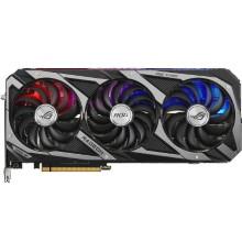 Card Đồ Họa AMD Asus ROG Strix Radeon RX 6800 OC