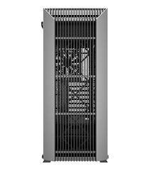 KLWS DL500 ( DUAL RTX 8000 48GB GDR6)