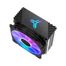 TẢN NHIỆT KHÍ CPU JONSBO CR1000 BLACK RGB