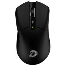 Dare-U A918 Wireless Gaming Mouse - Black