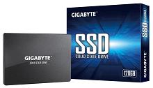 ssd gigabyte 120gb 2.5