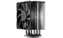 TẢN KHÍ CPU DEEPCOOL GAMMAXX GTE V2 BLACK