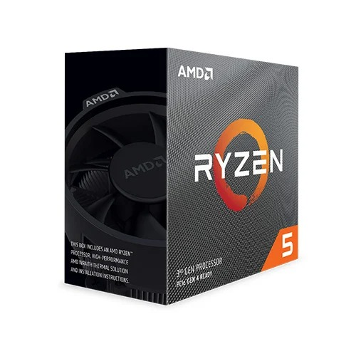 KLWS AMD 3600/ RAM 32GB/ SSD 500GB/ QUADRO P2200