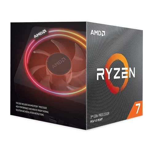 KLWS AMD 3700X/ RAM 32GB/ SSD 500GB/ QUADRO P2200