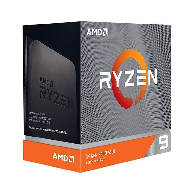 KLWS AMD 3950X/ RAM 32GB/ SSD 500GB/ QUADRO P2200