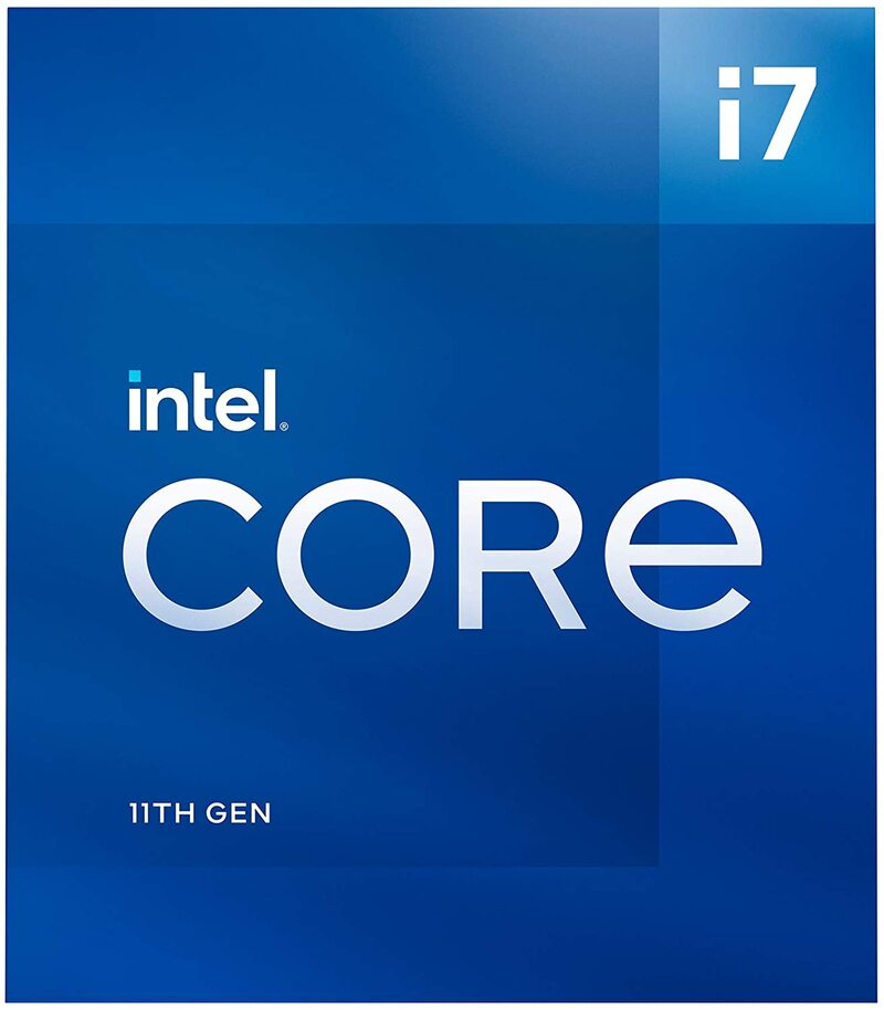 cpu intel core i7-11700k 8c/16t 16mb 2.5-4.9ghz
