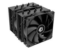 TẢN NHIỆT CPU SE-207-XT BLACK ( 2 fan - 7 ống đồng)