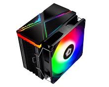 TẢN NHIỆT CPU SE-234-ARGB