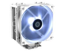TẢN NHIỆT CPU SE-224-XT WHITE