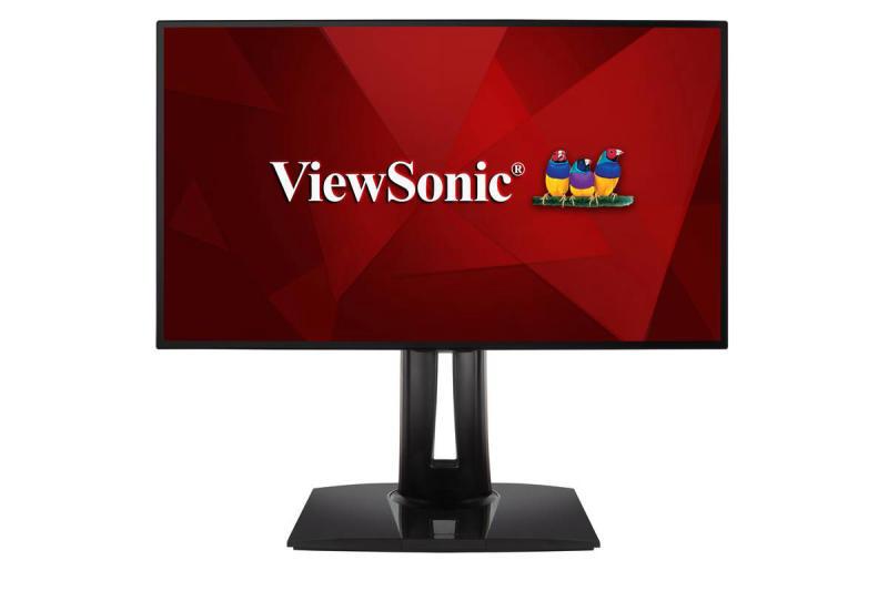 LCD Viewsonic VP2458 24