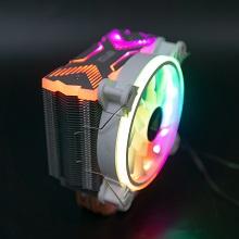Tản nhiệt khí  CPU VSP TECH V400 PLUS LED ARGB
