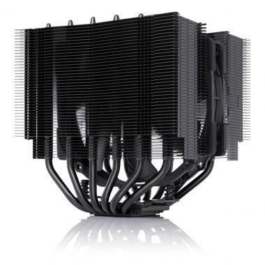 Tản nhiệt khí Noctua NH-D15S Chromax.Black