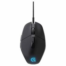 Chuột Logitech G302 Daedalus Prime