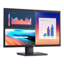 Màn Hình Dell E2220H 21.5inch Full HD 1920 x 1080 60Hz