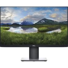Màn Hình Dell P2419H IPS - 24