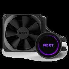 Tản nhiệt nước NZXT NZXT KRAKEN M22 RGB