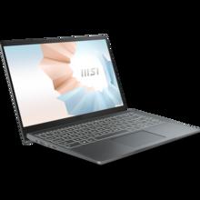 Laptop MSI Modern 14 B10MW-427VN