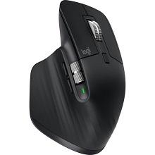 Chuột Logitech MX Master 3 Wireless Mouse