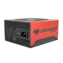 Nguồn COUGAR CMX 700 80PLUS BRONZE