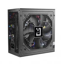 Nguồn JETEK SWAT 650W 80 Plus Bronze Single Rail Dual CPU 8 Pin