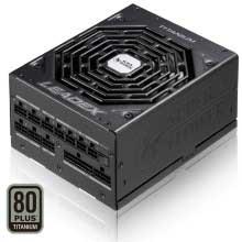 Nguồn Super Flower Leadex Platinum SF-1600F14HP 1600W