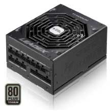 Nguồn Super Flower Leadex Titanium SF-1600F14HT 1600W