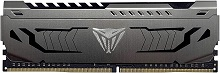 ram ddr4 patriot viper steel 32gb(1x32) 3200mhz