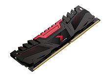 RAM DDR4 PNY XLR8 8GB (1x8) 3200MHZ