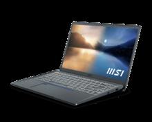 Laptop MSI Prestige 14 Evo A11SCX-282VN