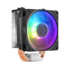 Cooler Master Hyper 212 ARGB Spectrum