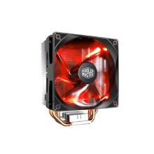 Tản Nhiệt CoolerMaster T400i