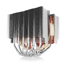 Tản Nhiệt Noctua NH-D15S Dual Tower - Top air cooler
