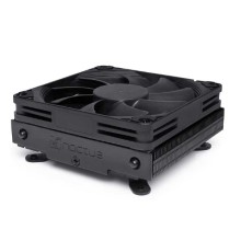 Tản Nhiệt NOCTUA NH-L9i chromax.black (for SFF and HTPC)