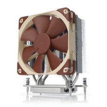 Tản Nhiệt NOCTUA NH-U12S TR4-SP3 (Ryzen Threadripper / Epyc, 120mm premium fan)