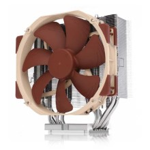 NOCTUA NH U14S DX-3647