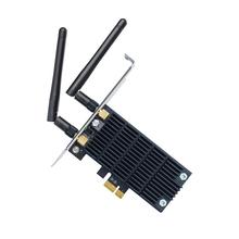 Card wifi chuẩn AC 1300 Tp-link Archer T6E