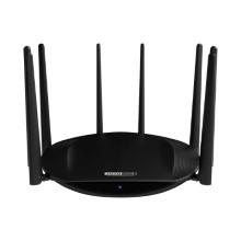 TOTOLINK A7000R - Router Wi-Fi băng tần kép Gigabit AC2600
