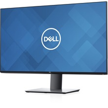 DELL ULTRASHARP U3219Q 32