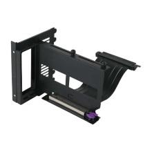 Giá đỡ dựng VGA Cooler Master V2