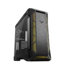 Vỏ Máy Tính ASUS TUF Gaming GT501 RGB